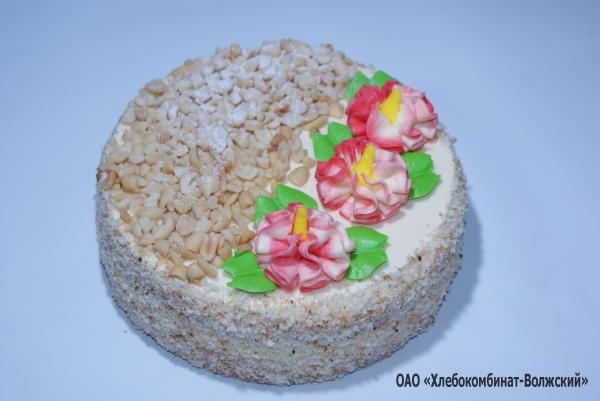 Фото тортов верхнепышминского хлебокомбината