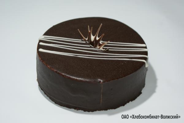 Яхромский хлебокомбинат торт фото